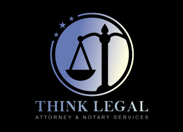 Think Legal & Notary Services